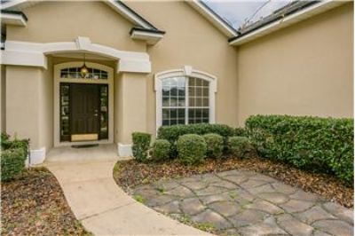 $289,900, 2287 Sq. ft., 1720 Secluded Woods Way - Ph. 904-673-2308