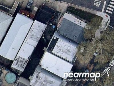 Foreclosure Property in Jersey City, NJ 07307 - Terrace Ave