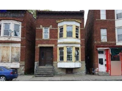 6 Bed 2.5 Bath Foreclosure Property in Troy, NY 12180 - 5th Ave