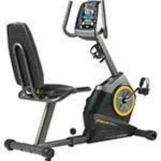 Golds Gym 390R