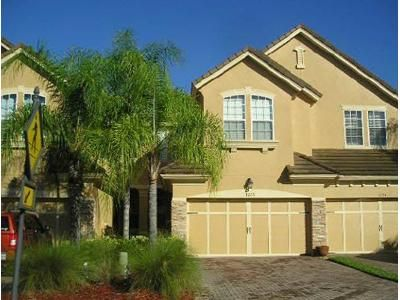 3 Bed 2.5 Bath Foreclosure Property in Sarasota, FL 34243 - Villa Grande Ct