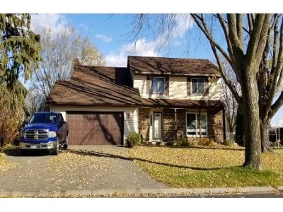 4 Bed 3.0 Bath Preforeclosure Property in Cottage Grove, MN 55016 - Hyde Ave S