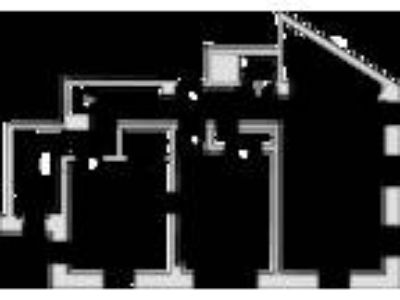 Tilden Hall Apartments - Two BR/One BA