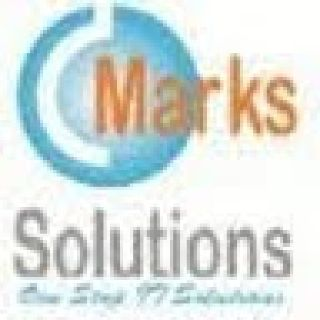 SAP PP & APO Online Training @ Marks Solutions