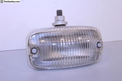 NOS Bosch Reverse Light Foglight