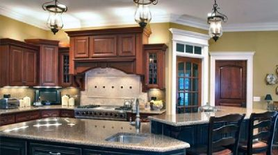 Home Improvements Long Beach | G&M Construction Group LLC