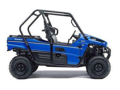 2014 Kawasaki Teryx Side x Side Utility Vehicles Scottsdale, AZ