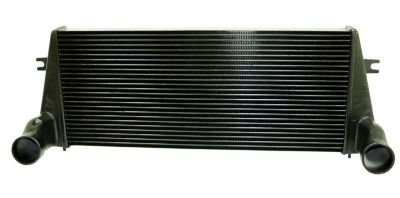 "Purchase BD Diesel 1042520 Cool-It Intercooler 94-02 DODGE RAM 2500 3500 2.68"" Core motorcycle in Naples, Florida, US, for US $1,135.25"
