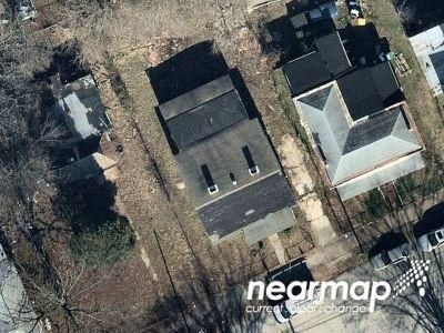 3 Bed 1.0 Bath Foreclosure Property in Petersburg, VA 23803 - Hinton St