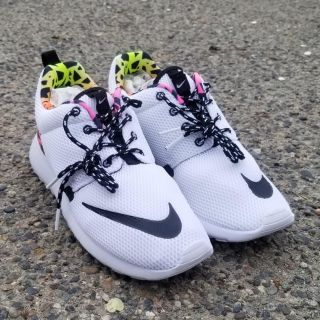 New Nike Sneakers Size 6Y