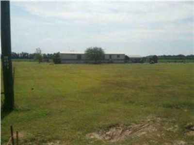 $140,000, 4br, 3 Acres in the Country w No Restrictions