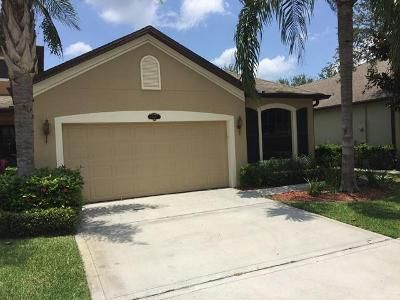 2 Bed 2 Bath Foreclosure Property in Melbourne, FL 32904 - Murano Dr