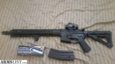 For Sale: 50 beowulf