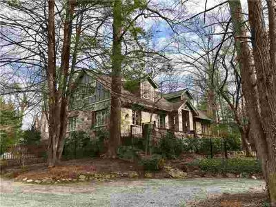 100 Glenwalden Circle Tryon Three BR, Vintage charm and character