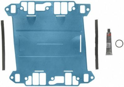 Find Valley Pan Gasket Fel-Pro MS 96033 motorcycle in Fresno, California, United States, for US $35.99