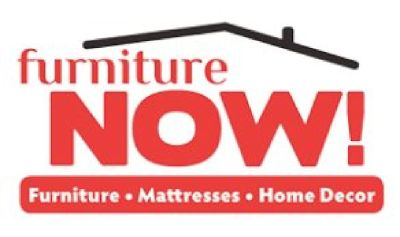 Leather Furniture Outlet ~ Furniture Now http://Furniturenow.mobi