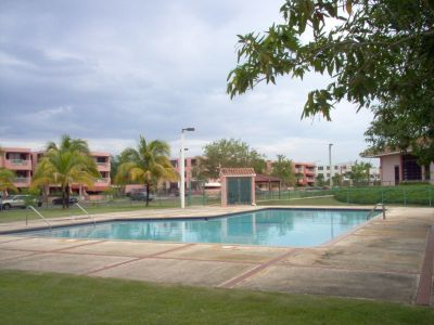 Apartment for Sale in Carolina, Puerto Rico, Ref# 5759347