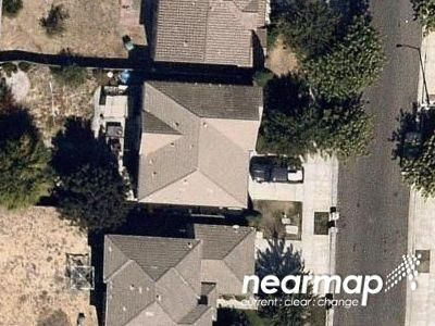4 Bed 2.5 Bath Preforeclosure Property in Stockton, CA 95212 - White Forge Dr