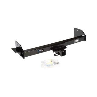 Purchase Reese 44726 Class III Trailer Hitch Fits 97-04 Montero Sport motorcycle in Wilkes-Barre, Pennsylvania, United States, for US $259.39