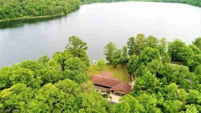 40297 Pinewood Court BROWERVILLE Four BR, Welcome to this
