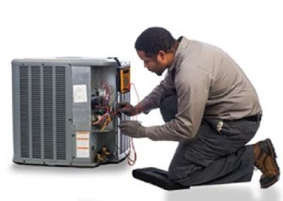 Air Conditioning Tune Up $ 79.95 Special  Pre Season Central AC or Ductless Mini Split Tune Up Maint