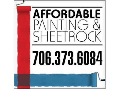 AFFORDABLE DRYWALL - SHEETROCK REPAIRING PLASTER AND, ...