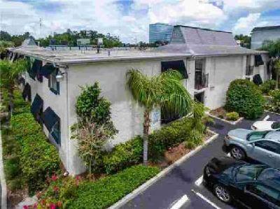 120 S Church Avenue #103 Tampa Two BR, SOUTH CONDO