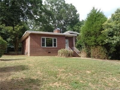 3 Bed 2 Bath Foreclosure Property in Albemarle, NC 28001 - Montgomery Ave
