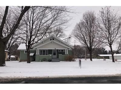 3 Bed 1.0 Bath Preforeclosure Property in Farmington, MN 55024 - 3rd St