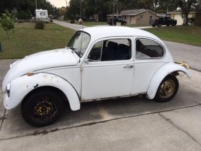1968 Beetle ** Price Reduced**