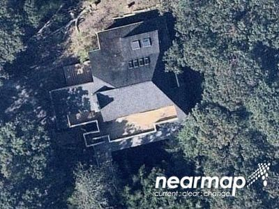 5 Bed 3 Bath Foreclosure Property in Southampton, NY 11968 - Kenwood Rd