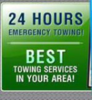 TOWING SERVICE DOWNTOWN MIAMI SERVICIO DE GRUA DOWNTOWN MIAMI