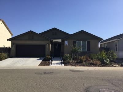 4 Bed 2 Bath Preforeclosure Property in Rancho Cordova, CA 95742 - Copper Sunset Way