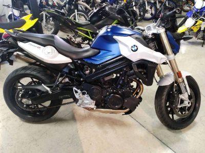 2017 BMW F800R Sport Motorcycles Hilliard, OH