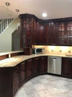 ID#: 1344115 Beautiful 3 Bedroom Apartment For Rent In Whitestone
