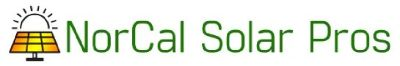 NorCal Solar Pros