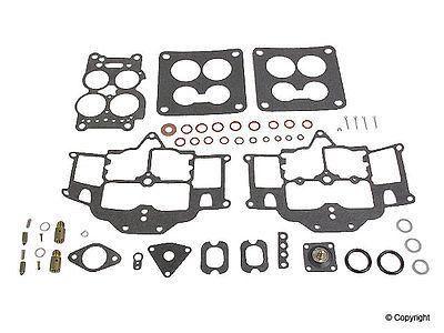 Purchase WD EXPRESS 139 32001 745 Carburetor Kit-Walker Carburetor Repair Kit motorcycle in Deerfield Beach, Florida, US, for US $30.24