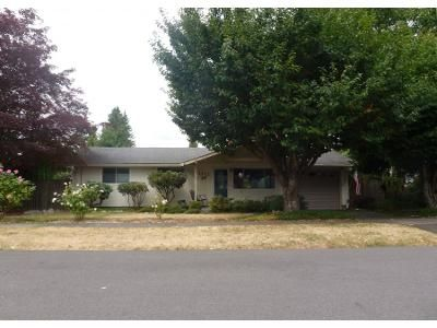 3 Bed 1 Bath Preforeclosure Property in Auburn, WA 98002 - N St NE