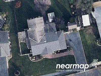 2.5 Bath Foreclosure Property in Massapequa, NY 11758 - Sunset Blvd
