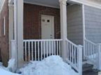 Real Estate Rental - 0 BR, One BA Apartment in house