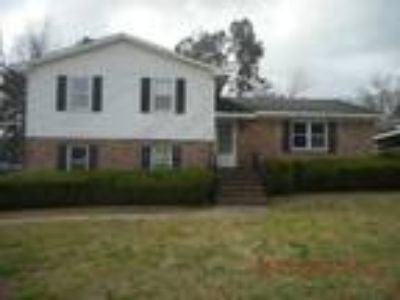 Text - Branchwood to [phone removed] - 4424 Branchwood Dr