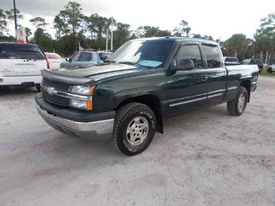 Used 2006 GMC Sierra 1500 Extended Cab for sale