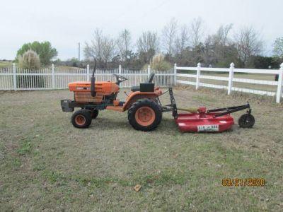 B Craigslist B Farm And Garden Equipment For Sale Classified