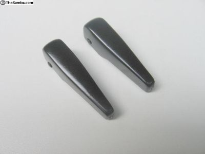 Split Standard Wiper Bases