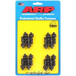 """Purchase ARP-Automotive Racing Pro 100-1411 3/8-5/16 X 1.500"""" 12PT Header Stud motorcycle in Decatur, Georgia, United States, for US $138.98"""