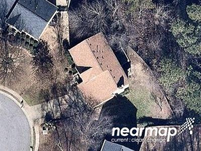 4 Bed 3 Bath Foreclosure Property in Lawrenceville, GA 30043 - Adger Ct