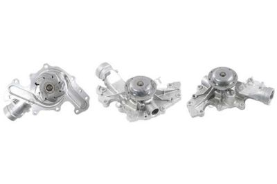 Find AIRTEX AW4089 Engine Water Pump motorcycle in Southlake, Texas, US, for US $51.50