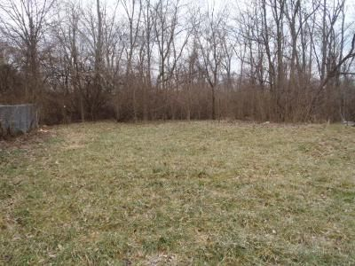 Foreclosure Property in Cincinnati, OH 45211 - Percy Ave