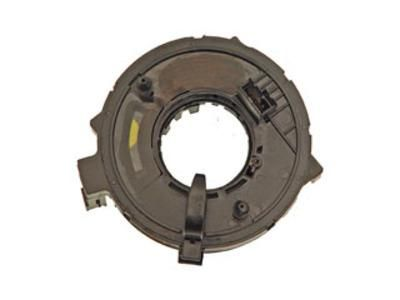 Find DORMAN 525-701 Air Bag Clockspring motorcycle in Stamford, Connecticut, US, for US $67.16