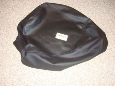 Find SKI DOO NEW SEAT COVER REV XP SUMMIT X MXZ RENEGADE 600HO ETEC 800R ROTAX 2008 motorcycle in Ingleside, Illinois, United States, for US $119.99